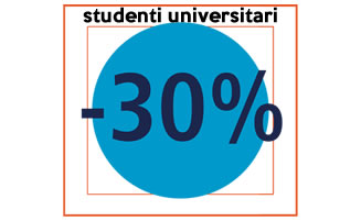 Offerta studenti