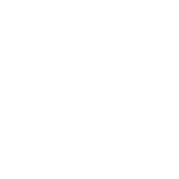 Ugg Unione Ginnastica Goriziana